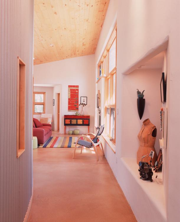 08-Hallway-small