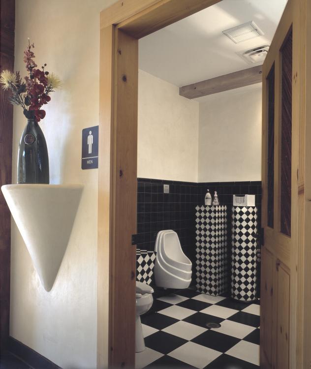 restaurant restroom1.