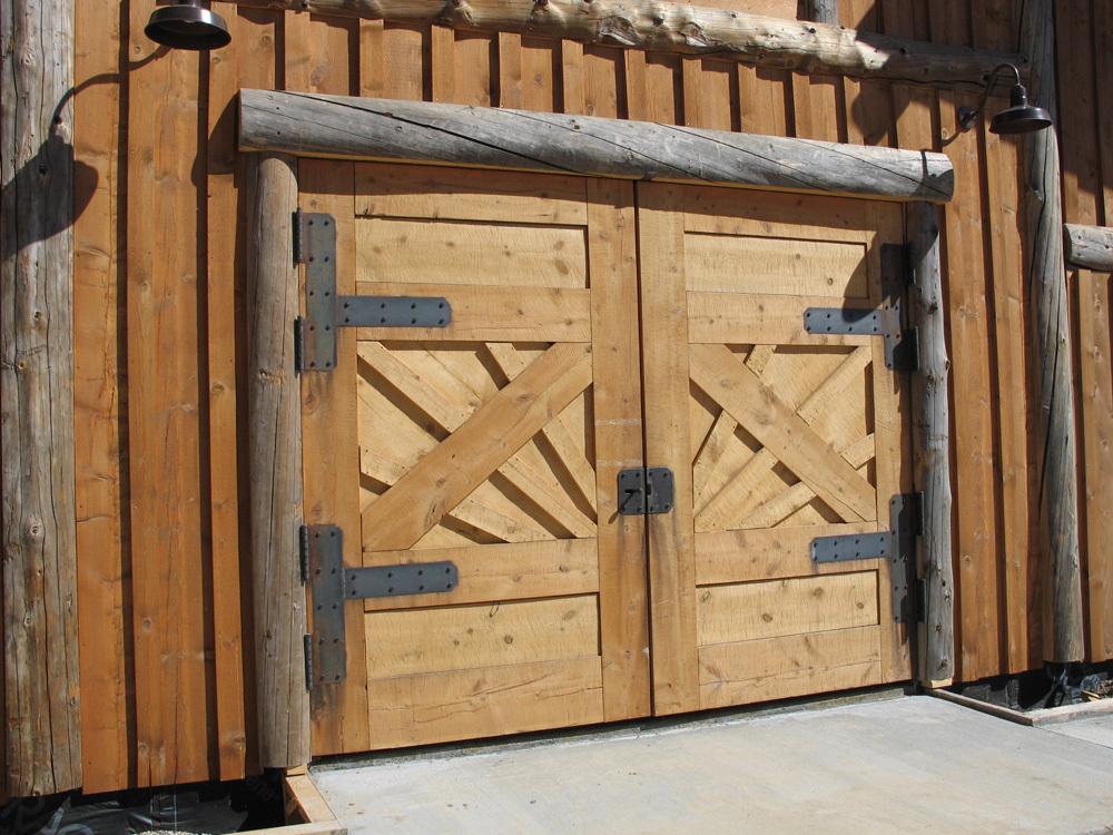 02 front doors4