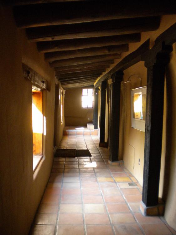 04 hallway 1