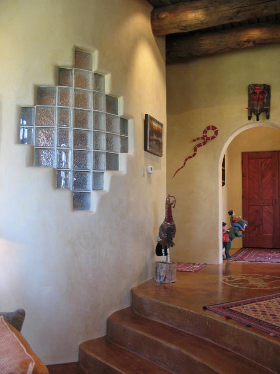 04b living room 2