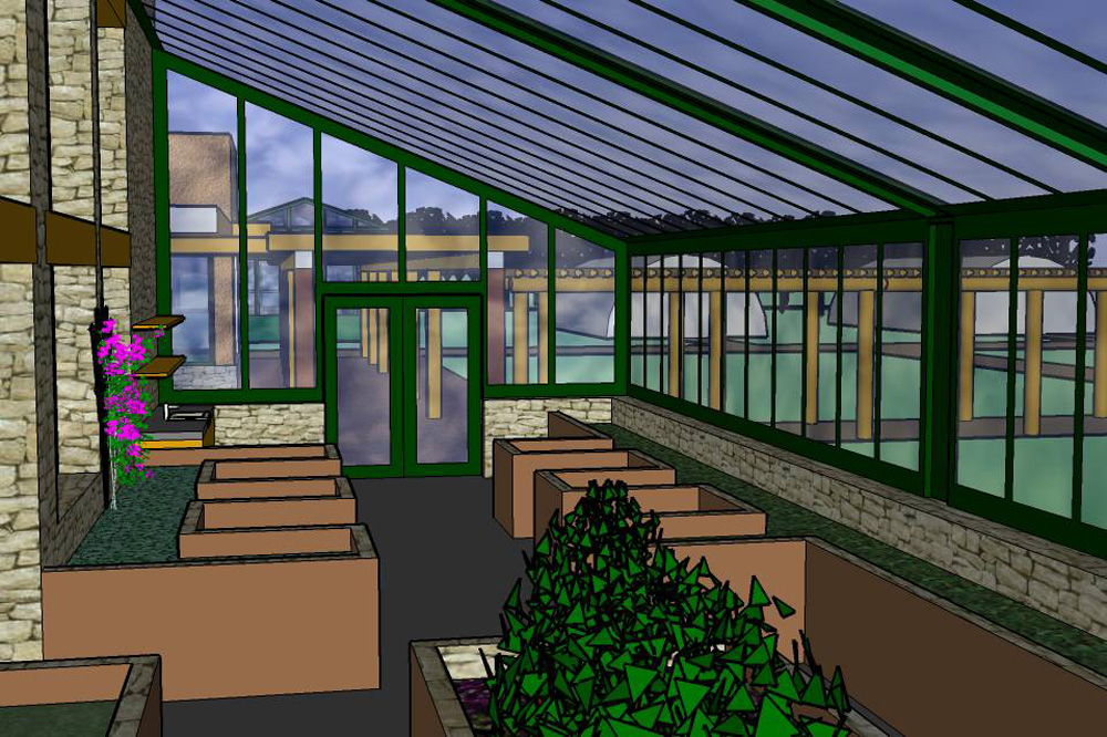 05 greenhouse interior 2