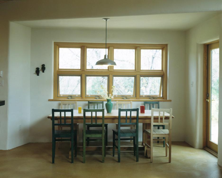11 dining room 2