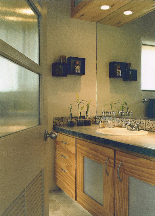 20 master bathroom 2