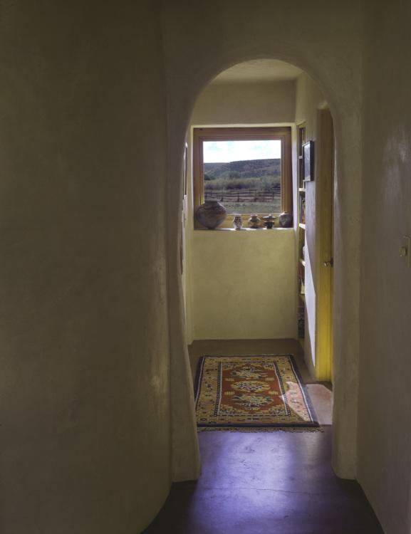 06 hallway