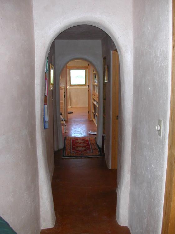 10 new hallway