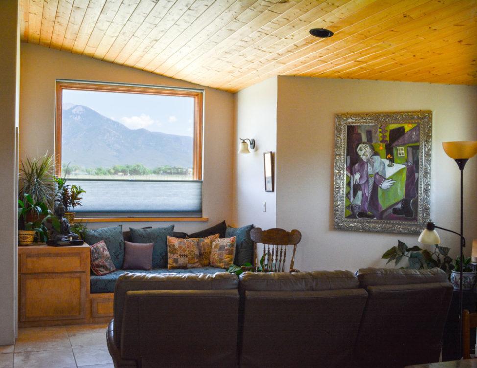 3.Living Room2